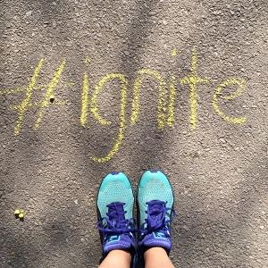 ignite1